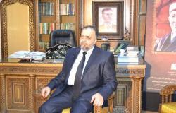 """وزير الأوقاف السوري: """"عيد الأضحى"""" يعمق إيماننا بتقديم الغالي والنفيس للوطن"""