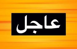 التحالف العربي يطالب بوقف فوري لإطلاق النار في عدن