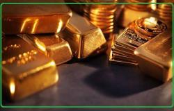 حدث الأسبوع.. قفزة أسعار الذهب تؤكد قلق الأسواق العالمية