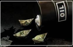 ما الذي يمنع النفط من تجاوز مستوى 100 دولار للبرميل؟