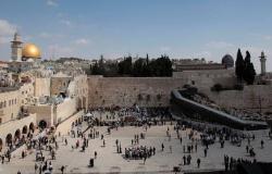 """""""جامعة الدول"""" و""""البرلمان العربي"""" يدينان اقتحام الحرم القدسي"""