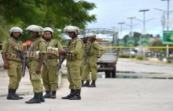 ارتفاع عدد ضحايا حادث انفجار ناقلة الوقود بتنزانيا لـ69 قتيلا