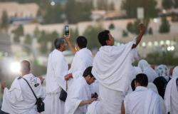 """""""موبايلي"""": 42% ارتفاع بشبكة استخدام البيانات في مكة المكرمة"""
