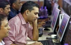 """""""التجارة السعودية"""" تتيح إصدار تراخيض تخفيضات المدارس إلكترونياً"""