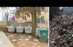 شركة لبنانية ناشئة تواجه أزمة النفايات عبر إعادة تدويرها