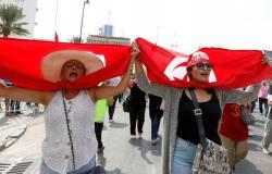 في عيد المرأة التونسية... سيدات قلبن المعادلة السياسية
