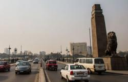 مصر تعلن عن مبادرة لتحسين لياقة الشعب البدنية والصحية