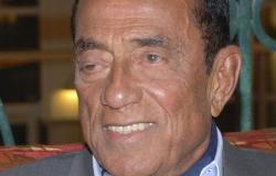 من هو رجل المخابرات حسين سالم... وما قصة صناديق الـ450 مليون يورو التي هربها إلى دولة خليجية