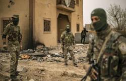 """بعد خطة واشنطن لاستبدال حليفها """"الكردي""""... """"مسد"""" إلى دمشق وموسكو والقاهرة"""