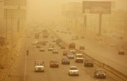خطة مصرية للتوسع في استخدام الغاز الطبيعي وقودا للسيارات