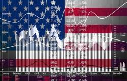 مؤسس أكبر صندوق تحوط يتوقع ركود الاقتصاد الأمريكي وخفض الفائدة