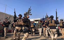 """وزارة الدفاع العراقية تصدر تحذيرا بشأن """"سمعة الجيش"""""""