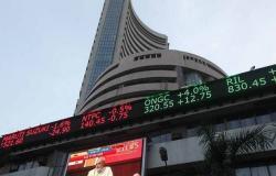 أسهم الهند تسجل خسائر أسبوعية مع مخاوف تباطؤ الاقتصاد