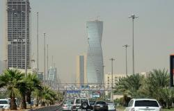 السعودية وصيفة للهند في إحصائية إماراتية جديدة