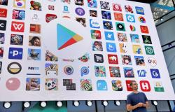 جوجل تسحب 85 تطبيق أندرويد ضار من متجرها