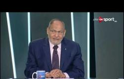 أبرز نقاط القوة النادي الأهلي للفوز على بيراميدز - طه إسماعيل