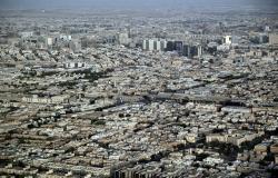 """بعد الهجوم بـ10 طائرات.. دعوة """"عاجلة"""" إلى الشركات والمدنيين في السعودية"""