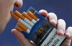 بعد توزيع السجائر على بطاقة التموين… نائب عراقي: سنحاسب المتورطين