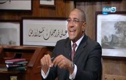 باب الخلق | لقاء الدكتور عمرو يسري | حلقة الأحد 18 أغسطس 2019