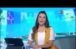 """أبرز الصور الرياضية على """"فيس بوك"""".. الأحد 18 أغسطس 2019"""