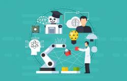 صفقة اليوم.. خصم 91% على حزمة التعلم العميق والذكاء الاصطناعي