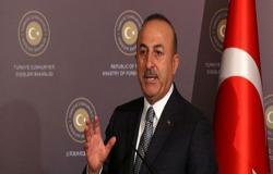 تركيا: لن نقبل بأي مماطلة أمريكية حول المنطقة الآمنة بسوريا