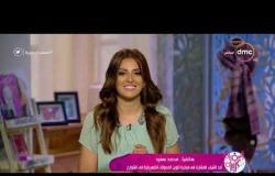 السفيرة عزيزة - تجميل و تلوين محولات الكهرباء في الشارع بأيادى شبابية