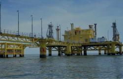 مجلس التعاون الخليجي يدين الاعتداء على حقل الشيبة النفطي بالسعودية