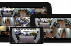 3 خطوات بسيطة لتحويل هاتفك القديم إلى كاميرا أمنية