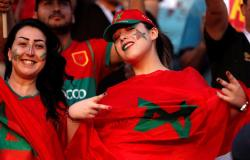 للحفاظ على اللغة العربية... حملة مغربية ضد إقرار اللغة الفرنسية