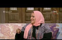 السفيرة عزيزة - التأثير السلبي لمواقع التواصل الاجتماعي علينا