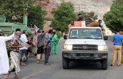 هل يتحول اليمن السعيد إلى دولتين؟