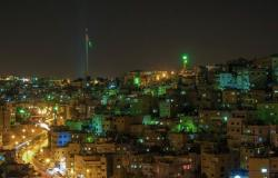مجلس الوزراء الأردني يصدر قرارات جديدة