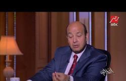 """دكتور محمد عبد الحميد: أسعار كشف الأطباء ليست مبررًا لطلب الدواء دون """"روشتة"""""""