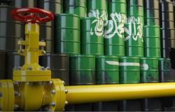 رصد..صادرات الخام السعودية تهبط لأدنى مستوى منذ سبتمبر 2017