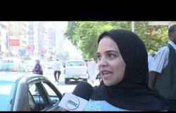 السفيرة عزيزة - تقرير.. إحصائيات حول الاكتئاب الذي يسببه السوشيال ميديا