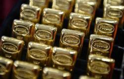 أسباب تخطي مثقال الذهب الربع مليون دينار في العراق