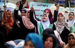 أول تعليق إسرائيلي حول خطط تهجير سكان غزة