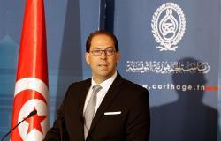 يوسف الشاهد يعلن التخلي عن الجنسية الثانية استعدادا للانتخابات الرئاسية