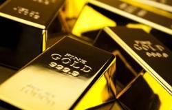 صادرات الذهب السويسرية إلى المملكة المتحدة ترتفع لأعلى مستوى بـ6سنوات