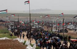 هجرة سكان غزة... خطة إسرائيلية تقلق الفلسطينيين