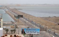 مقتل وإصابة 6 جنود يمنيين بسيطرة قوات الحزام الأمني على معسكر للشرطة في أبين