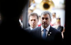 """باراغواي تدرج """"حزب الله"""" و""""حماس"""" على قائمة الإرهاب وإسرائيل ترحب"""