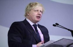 جونسون: الاتحاد الأوروبي سلبي بعض الشئ بشأن صفقة البريكست
