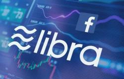 7 أشياء يجب معرفتها عن عملة فيسبوك الرقميةLibra