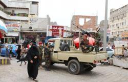 """مسؤول يمني لـ""""سبوتنيك"""": الحكومة الجديدة تضم الانتقالي والمؤتمر"""