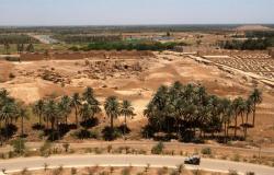 """""""جثث مجهولة"""" في بابل والقضاء العراقي يكشف تفاصيلها"""