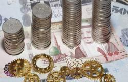 الأصول المدارة عبر شركات الوساطة بالسعودية ترتفع 14.7% بالربع الثاني