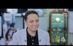 مصر تستطيع - د. شروق أشقر تتحدث عن الكبري وتقول ان الااناكودا اكبر ثعبان في العالم