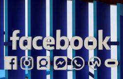 الهدف اقتصادي وليس سياسيا... جدل حول ضريبة مواقع التواصل الاجتماعي في مصر